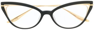 Dita Eyewear Artcal glasses