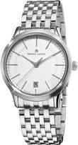 Maurice Lacroix Women's LC1026-SS002130 Les Classiques Quartz Dial Stainless Steel Bracelet Watch