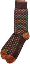 Robert Graham Dreiser Socks