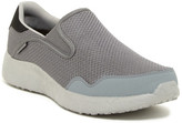 Skechers Burst Just In Time Sneaker