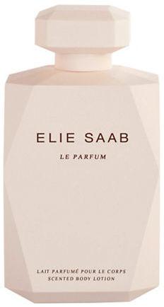 Elie Saab Le Parfum 6.7 oz Body Lotion