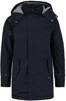 Wemoto Reyka Short Coat Blue