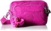 Kipling AC2491 Merryl Messenger Bag
