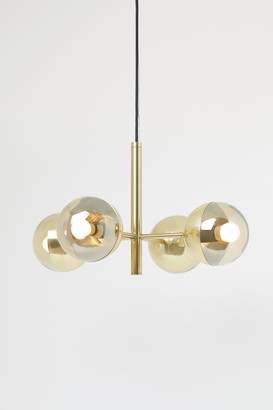 H&M Metal pendant light
