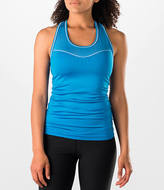 Nike Women's Pro Hypercool Limitless Training Tank