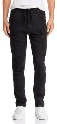 G Star Rovic Slim Fit Trainer Cargo Pants - 100% Exclusive