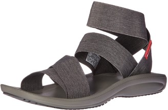 Columbia Women's Barraca Strap Sandals