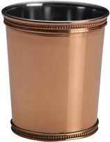 Mikasa Copper Mint Julep Cup