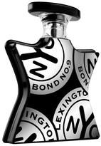 Bond No.9 'Lexington Avenue' Eau de Parfum