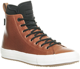 Converse Chuck Ii Boots