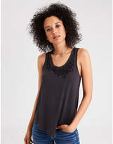 American Eagle AE Soft & Sexy Tank Top