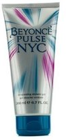 Beyonce Pulse NYC Invigorating Shower Gel 200ml