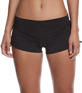 Mika Yoga Wear Lucia Hot Yoga Shorts 8160962
