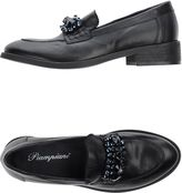 Piampiani Loafers
