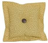 Cotton Tale Designs Dot Decor Pillow