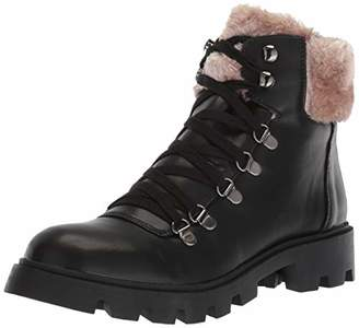LFL by Lust for Life Women's LL-Freeze Fashion Boot