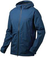 Oakley Men's Endurance Gore Jacket