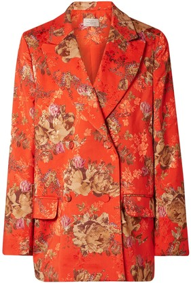 Preen by Thornton Bregazzi Suit jackets