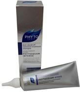 Phyto Anti Dandruff Intensive Treatment Shampoo, 3.3 Oz..