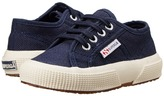 Superga 2750 JCOT Classic (Toddler/Little Kid)