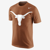 Nike Mascot (Texas)