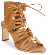 Matt Bernson Miro Lace-Up Sandals