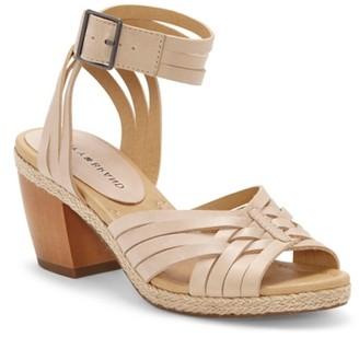 Lucky Brand Noxa Sandal