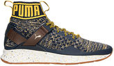 Puma Men's Ignite Evoknit BHM Casual Shoes
