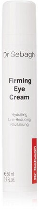 Dr Sebagh Professional Size Firming Eye Cream