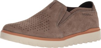 Merrell Men's Downtown MOC Sneaker