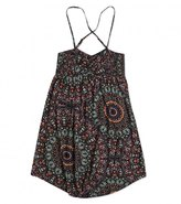 O'Neill Girls' Val Dress (7yrs14yrs) - 8125270
