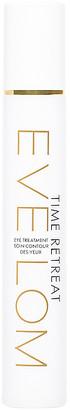 Eve Lom Time Retreat Eye Treatment