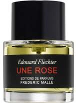 Frédéric Malle UNE ROSE by 1.7oz/50ml by N/A