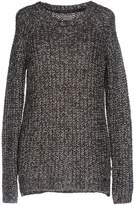 Pepe Jeans Sweaters - Item 39770288