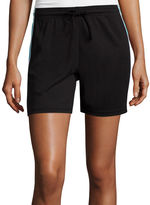 Made For Life Made for Life Melange Shorts
