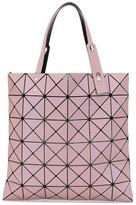 Issey Miyake Bao Bao triangle tote bag