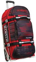 Ogio Rig 9800 Rolling Bag