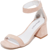 Jeffrey Campbell Fero Sandals