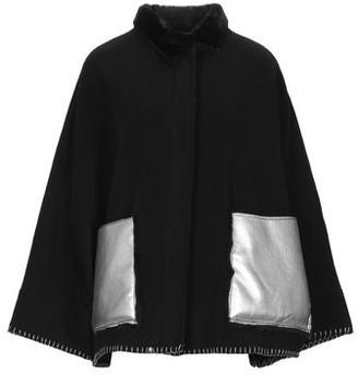 Collection Privée? Coat