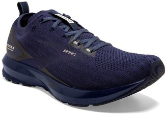 Brooks Levitate 3 Running Sneaker