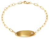 Jennifer Zeuner Jewelry Bari Station Bracelet
