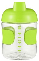 OXO Tot 7oz Sippy Cup