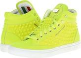 Philipp Plein Concept Sneakers