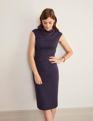 Natalie Ponte Dress