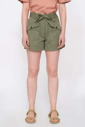 Sea Tula Shorts