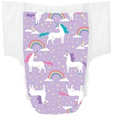 The Honest Company Toddler Unicorns Training Pants