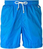 MC2 Saint Barth swim shorts - men - Polyamide/Spandex/Elastane - M
