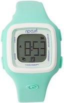 Rip Curl Women's Candy Watch 30578
