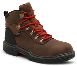 Wolverine Trail Flex Hiking Boot - Men's