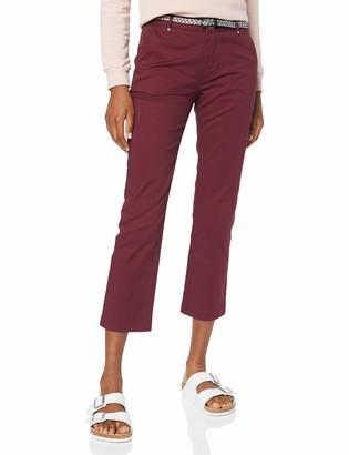 Morgan Women's 191-pims.p Skinny Jeans